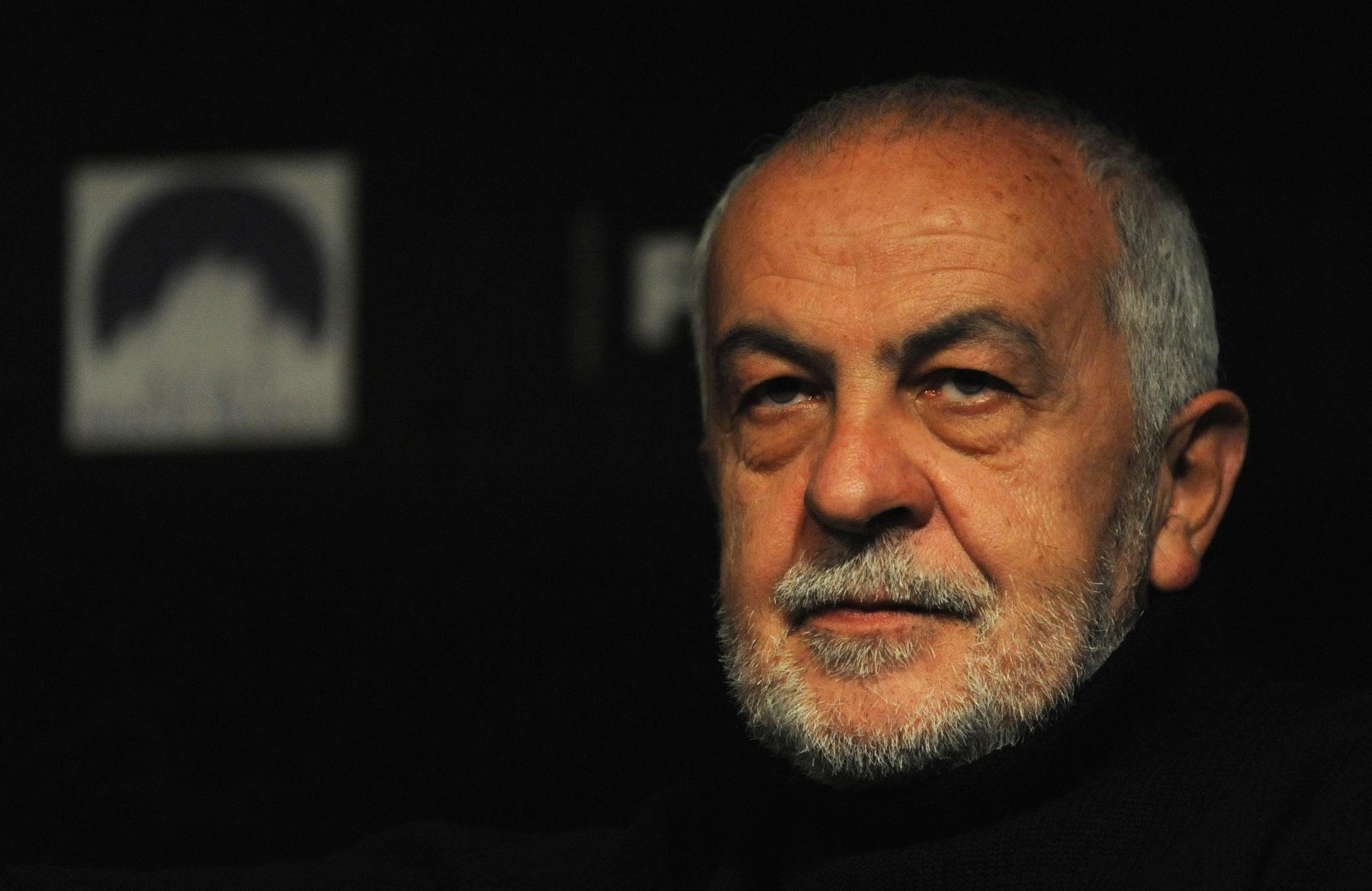 Gianni Canova è il guest director del XIII DonnaFugata Film Festival