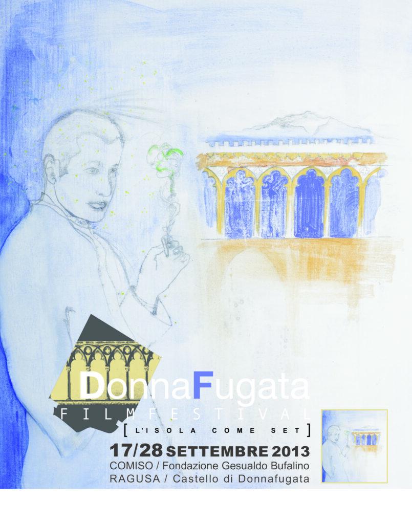 DFFF 2013 B-1