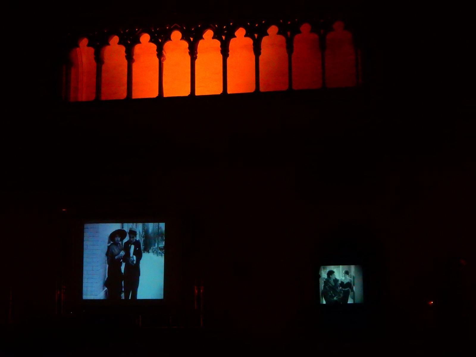 """Al via la 13esima edizione del """"DonnaFugata Film Festival"""" tra film, documentari, eventi speciali. In arrivo le Donnafugatatalks"""